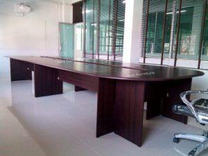 โต๊ะทำงาน โต๊ะสำนักงาน โต๊ะประชุม